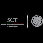 sct-100 (Demo)