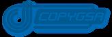 Copygsa